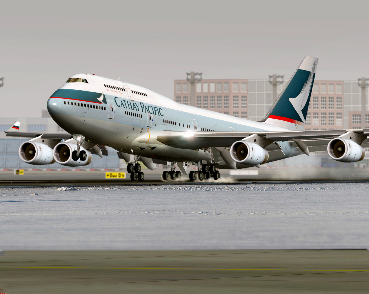 cathay pacific airlines Cathay pacific cargo provide a range of air cargo solutions, including animal, pharmaceutial, secure and dangerous goods - to major cities worldwide.