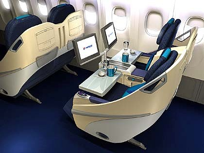 top 10 airlines of the world 2011 the original top 10 lists. Black Bedroom Furniture Sets. Home Design Ideas