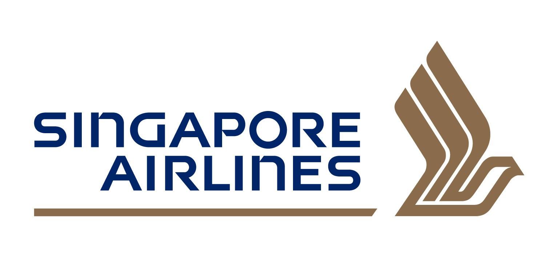 singapore airlines logoEmirates Airways Logo