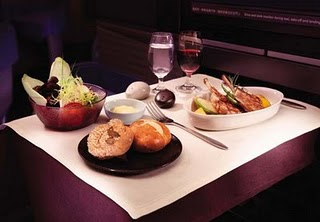 how to change meal preference in etihad airways