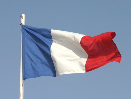 1972French_flag