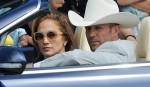 Jennifer-Lopez-Romancing-Jason-Statham-Rodrigo-Santoro-or-Bradley-Cooper-2-600x350