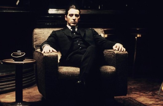 Michael-Corleone-The-Godfather
