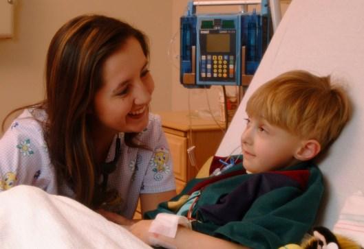 pediatric_doc_patient_hospital